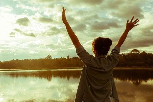 6 qualidades para alcançar suas metas