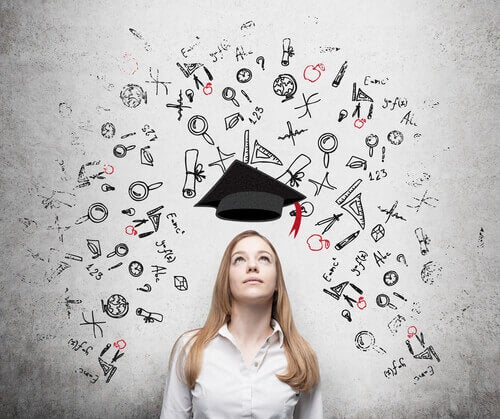 jovem-com-foco-nos-estudos