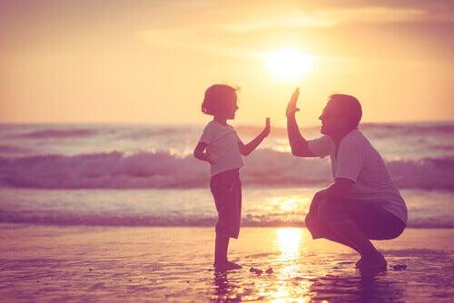 5 conselhos para sermos pais mais pacientes