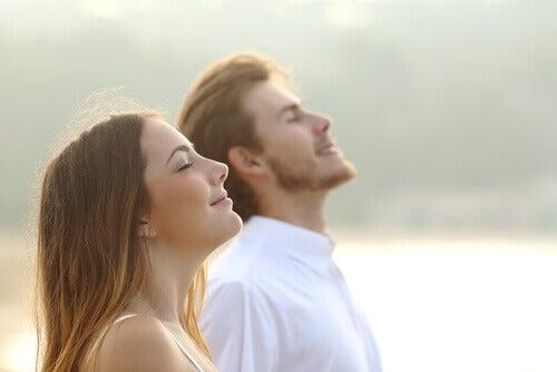 casal-a-espera-de-seus-sonhos