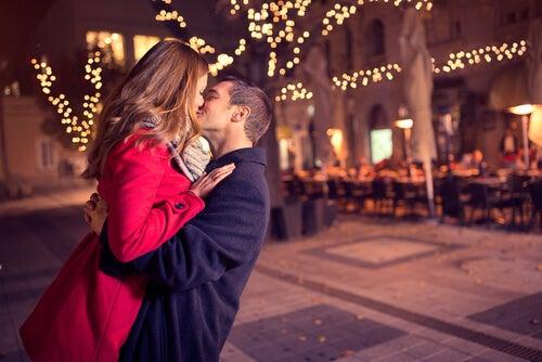Eu quero um amor para chamar de amor