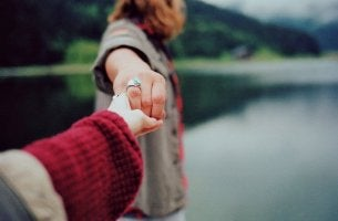 A tristeza dos amores impossíveis e não correspondidos