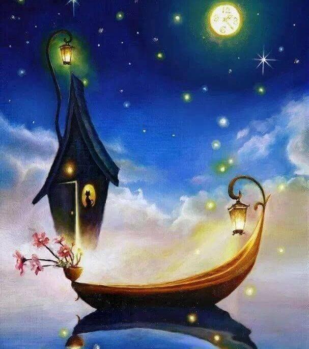 barco-com-lua-em-um-mundo-onde-tudo-é-possível
