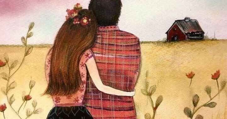 caminho-casal