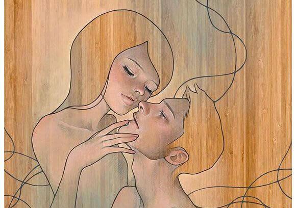 casal-juntos-amor