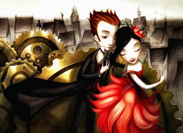 casal-sem-medo-do-amor