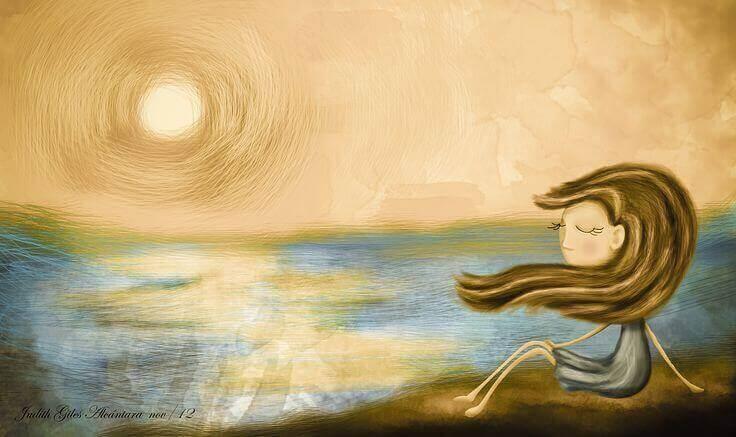 Ser consciente envolve dor e um despertar libertador