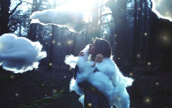 menina-floresta