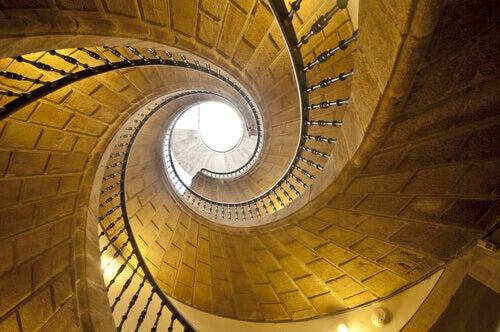 escada-novo-começo