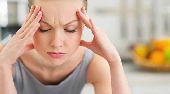 estresse-prolongado