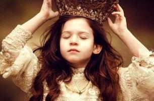 Filhos perfeitos, crianças tristes: a pressão da exigência