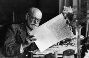 Sigmund Freud: a biografia de uma mente brilhante