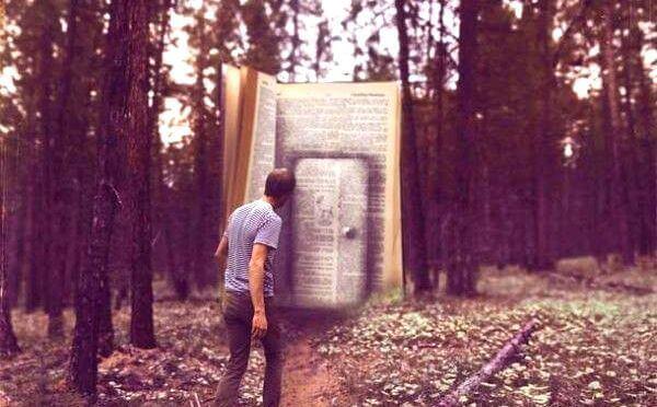 homem-porta-de-livro