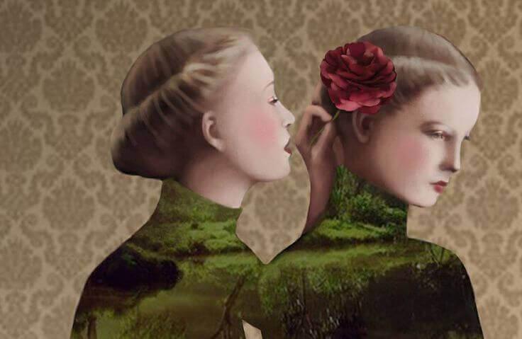 autoestima-entre-irmas