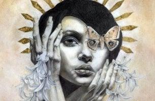 Ansiedade e suas formas de se manifestar