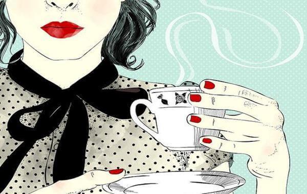 mulher-tomando-cafe-controlando-a-ansiedade