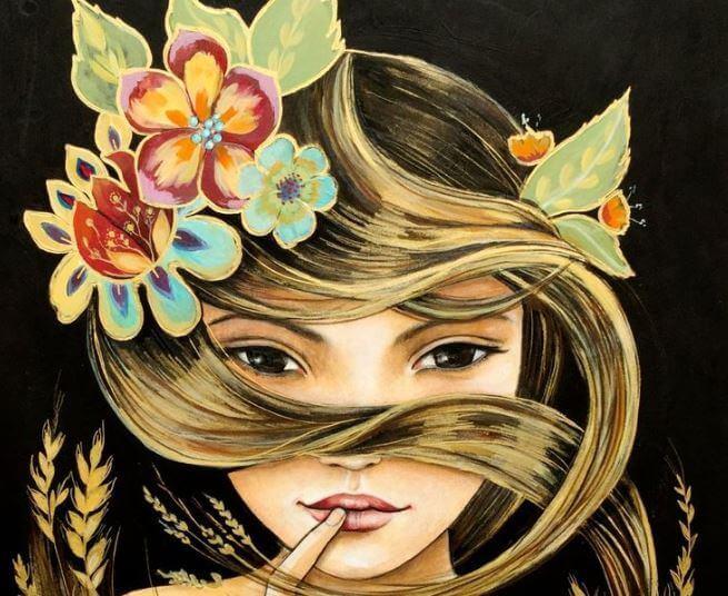 mulher-cabelo-loiro-espigas