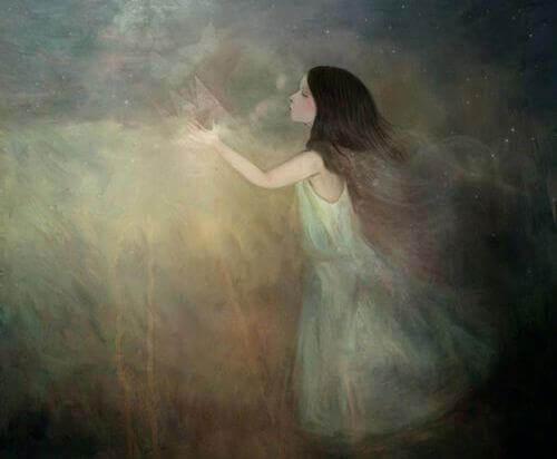 mulher-luz
