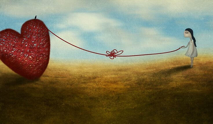 dependencia-amorosa