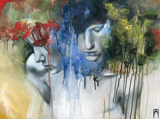ansiedade-pintura
