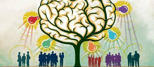 psicólogo-do-trabalho