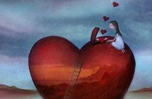 Como saber que uma relação amorosa acabou?