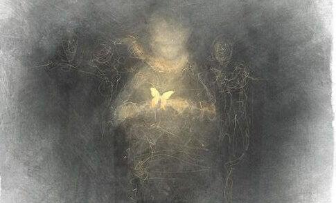 luz-borboleta