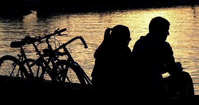 É bom manter a amizade com o nosso ex?