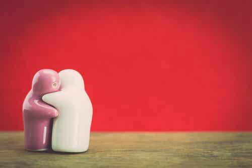Empatia: a arte de compreender emoções