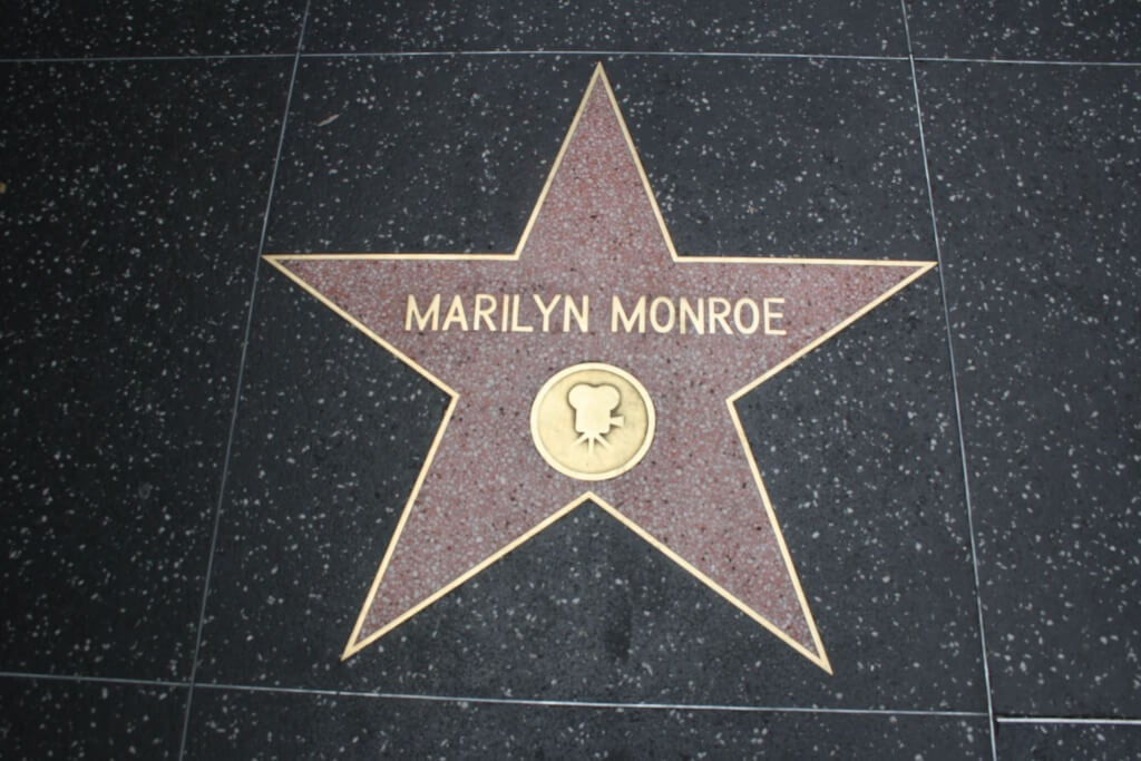 Estrela-Hollywood-Marilyn-Monroe-1024x683