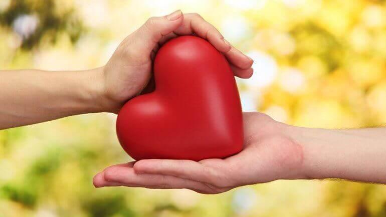 coração-comunicação