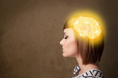 Como a sua atitude mental afeta a sua capacidade de resolver problemas?