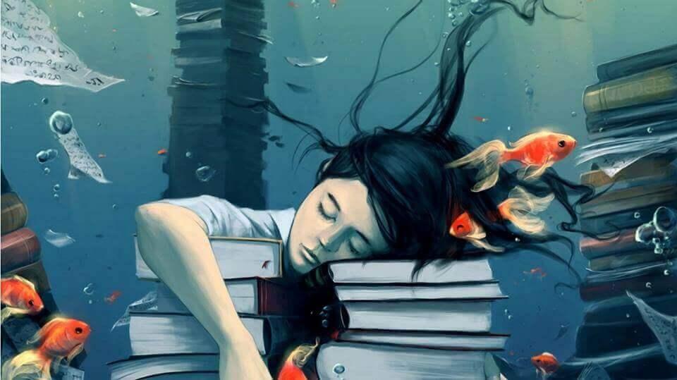 mulher-dormindo-sonhando