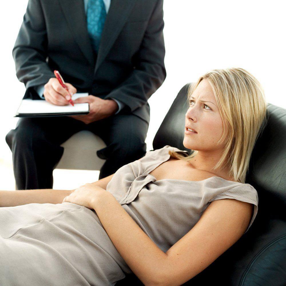 Como saber quando ir ao psicólogo?