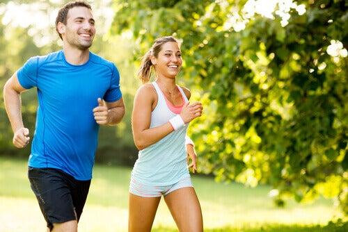 03 estratégias para motivá-lo a fazer exercícios físicos