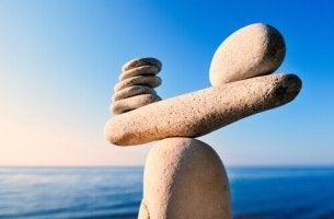 Estratégias para uma vida mais equilibrada