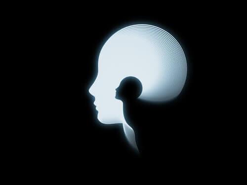 silhueta-cabeça-com-ego