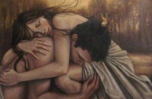 Estamos juntos em cada pedaço, cada sonho e cada momento