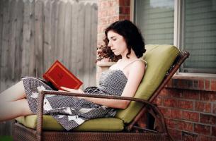 5 maneiras fáceis de relaxar