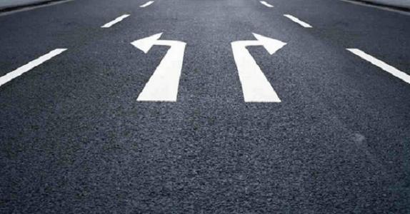 Como tomar boas decisões?