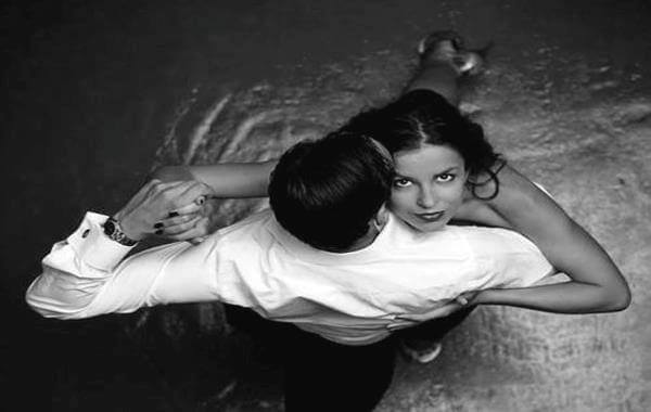 dançar-tango