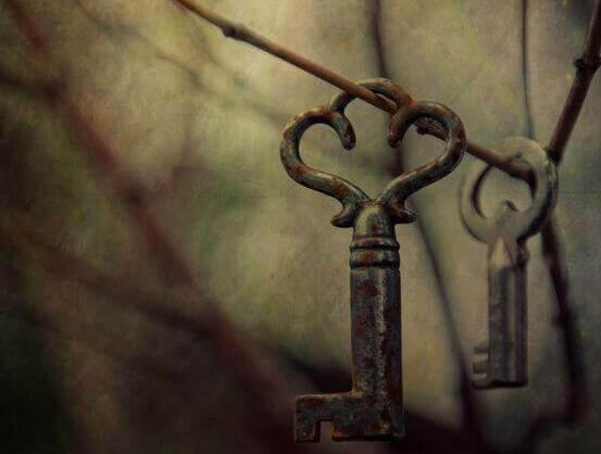 chave-ferrugem