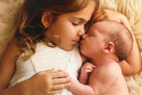 Cheiros da infância: portas para o nosso passado emocional