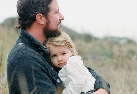 pai-com-filha