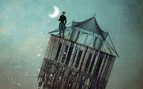 edificio-sobrevoando-lua