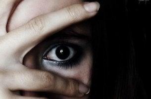 O impacto dos filmes de terror