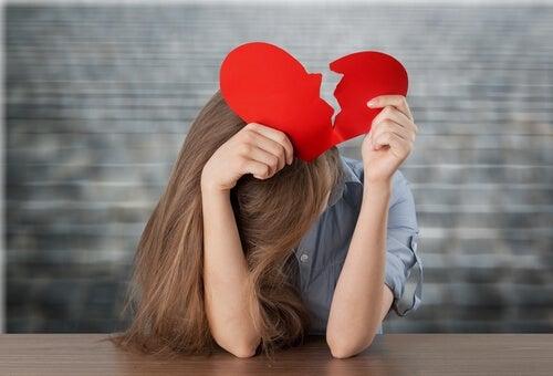 fim do amor pela intolerância