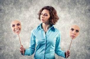 Hábitos que podem acabar com a sua felicidade