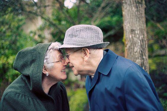 idosos-amor