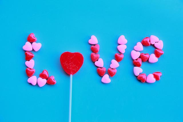 Entendendo melhor os amores impossíveis